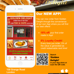 Goldendelight_flyer