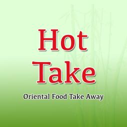 Hot take app icon 1