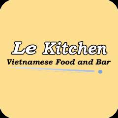 le kitchen app icon
