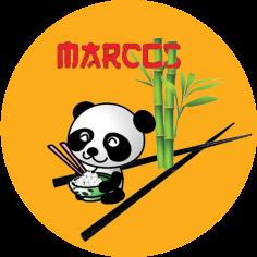marcos-app-icon
