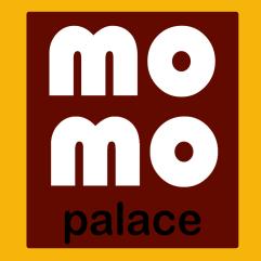 momo-app-logo-1