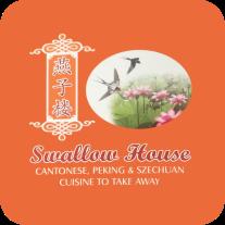 swallow-house-app-icon-1