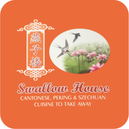 swallow-house-app-icon-1