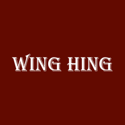 wing-hing-app-icon