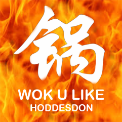 wok-u-like-app-icon