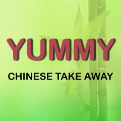 Yummy App icon